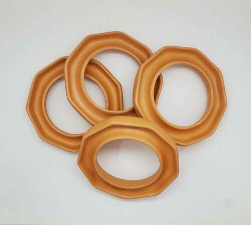 soyworx ceramic diffuser rings